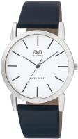 Фото - Наручные часы Q&Q Q662J301Y