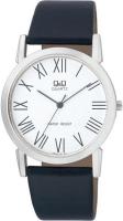 Наручные часы Q&Q Q662J307Y