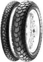 Мотошина Pirelli MT 60 120/90 -17 64S
