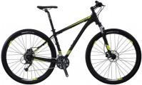 Велосипед Giant Revel 29er 0 2015