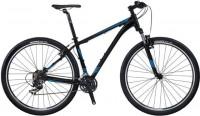 Велосипед Giant Revel 29er 2 2015