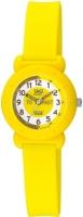 Наручные часы Q&Q VP81J012Y