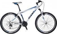 Велосипед Giant Rincon 2015