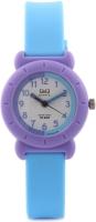 Наручные часы Q&Q VP81J018Y