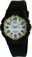 Фото - Наручные часы Q&Q VP84J009Y