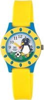 Наручные часы Q&Q VQ13J004Y