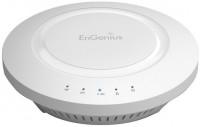 Wi-Fi адаптер EnGenius EAP900H