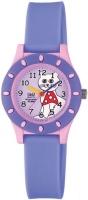 Фото - Наручные часы Q&Q VQ13J010Y