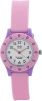 Наручные часы Q&Q VQ13J013Y