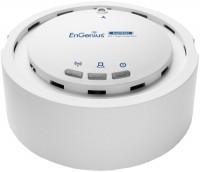 Wi-Fi адаптер EnGenius EAP350