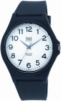 Фото - Наручные часы Q&Q VQ66J004Y
