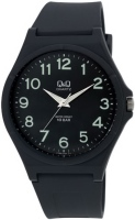 Фото - Наручные часы Q&Q VQ66J005Y