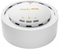 Фото - Wi-Fi адаптер EnGenius EAP300