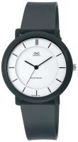 Фото - Наручные часы Q&Q VQ94J001Y