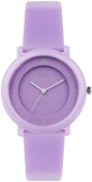 Наручные часы Q&Q VQ94J007Y