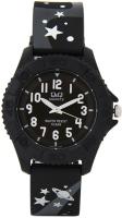 Наручные часы Q&Q VQ96J014Y