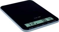Весы VES EK 9315