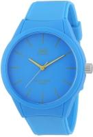 Наручные часы Q&Q VR28J013Y