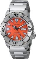 Наручные часы Seiko SRP309K1