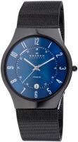 Наручные часы Skagen T233XLTMN