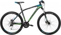 Велосипед KROSS Level R2 2015