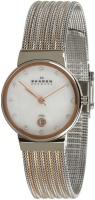 Фото - Наручные часы Skagen 355SSRS