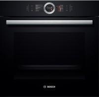 Духовой шкаф Bosch HBG 636BB1