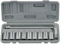 Набор инструментов Sigma 6003031