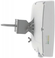 Фото - Wi-Fi адаптер Deliberant APC 2M-14