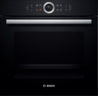 Духовой шкаф Bosch HBG 6750B1