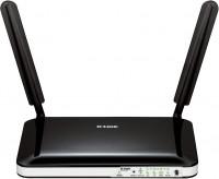 Wi-Fi адаптер D-Link DWR-921