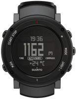 Наручные часы Suunto Core Alu Deep Black