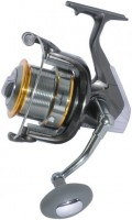 Катушка Fishing ROI Jaster-XT TF6000
