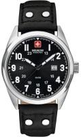 Наручные часы Swiss Military 06-4181.04.007