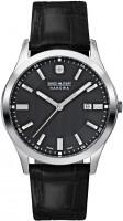 Наручные часы Swiss Military 06-4182.04.007