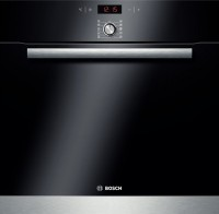 Фото - Духовой шкаф Bosch HBA 74R150