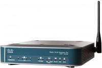 Wi-Fi адаптер Cisco SRP526W-U