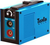 Сварочный аппарат Tesla MMA 253