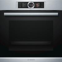 Духовой шкаф Bosch HBG 636NS1