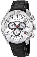 Наручные часы Candino C4476/1