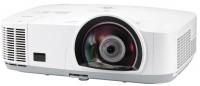 Фото - Проектор NEC M300WS