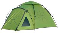 Палатка Norfin Hake 4