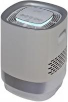 Увлажнитель воздуха AIC S-040