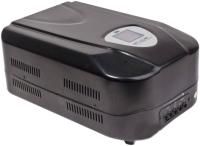 Фото - Стабилизатор напряжения IEK IVS22-1-10000