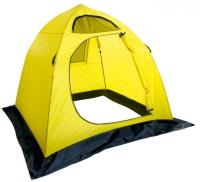 Палатка Holiday Easy Ice 3