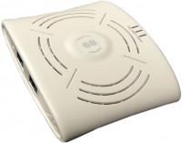 Wi-Fi адаптер Aruba AP-68