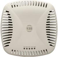 Wi-Fi адаптер Aruba AP-135