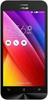 Мобильный телефон Asus Zenfone 2 16GB ZE500CL