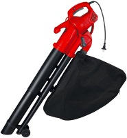 Садовая воздуходувка-пылесос IKRAmogatec IEBV 2600 E