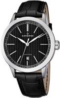 Наручные часы Candino C4506/4